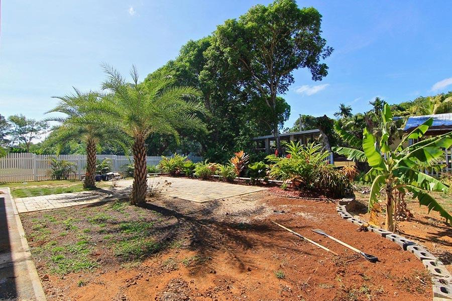 Talofofo Executive Home Paradise Realty Guam